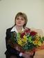 Хмылева Татьяна Александровна