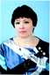 Цветкова Ольга Александровна