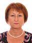 Юркевич Ольга Николаевна