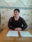 Юсова Лариса Алексеевна