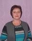 Ерминская Надежда Викторовна