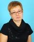 Карамышева Наталья Владимировна