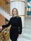 Деревенченко Татьяна Викторовна
