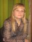 Пономарёва Аксана Сергеевна