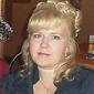 Ильина Светлана Николаевна