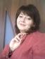 федотова светлана дмитриевна