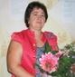Мамыкина Татьяна Алексеевна