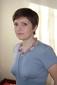 Чухломина Ирина Владимировна