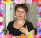 Лидия Васильевна Никитина