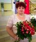 Ветрова Ольга Андреевна