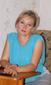 Беркетова Татьяна Викторовна