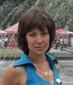 Сухорукова Елена Анатольевна