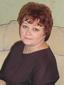Сахарова Татьяна Владимировна