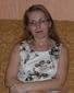 Кливиткина Вера Николаевна