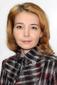 Нафикова Гульназ Наиловна