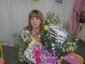 Воликова Любовь Николаевна