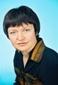Григорова Ирина Львовна