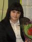 Наталья Николаевна Киселева