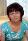 Половинкина Ирина Николаевна