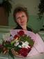 Легкова Людмила Александровна