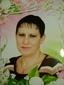 Крисанова Лариса Алексеевна