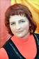 Ирина Геннадьевна Афанасьева