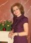 Тетерина Ира Юрьевна