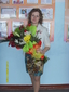 Панюкова Наталья Ивановна