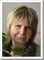 Гукова Ольга Александровна