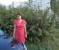 Валиева Ильсия Валеевна