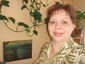 Муравкина Ольга Владимировна