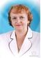 Черба Нина Николаевна