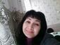 Исламова Лилия Рашитовна