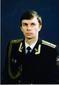 Богданов Игорь Яковлевич