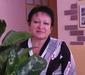 Щербанёва Лиля Ароновна