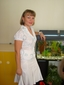 Стешина Татьяна Владимировна
