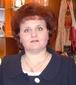 Малкова Татьяна Николаевна
