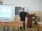 Костяев Сергей  Николаевич