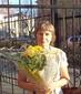 Бервенская Надежда Леонидовна