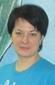 Мельникова Елена Николаевна