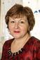 Дьячкова Ирина Викторовна