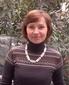 Филиппова Наталья Анатольевна