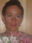 Яхина Рузиля Анваровна