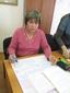 Бапинова Анар Таниновна