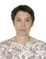 Соловьева Елена Викторовна