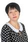 Новикова Инна Сергеевна