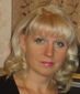 Маркова Наталья Валерьевна
