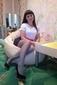 Джанинян Татьяна Сергеевна
