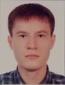Пономаренко Олег Александрович