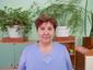 Гладских Татьяна Викторовна